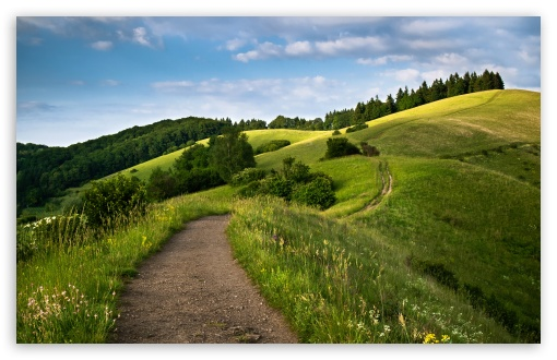 Path Hill ❤ 4K UHD Wallpaper for Wide 16:10 5:3 Widescreen WHXGA WQXGA WUXGA WXGA WGA ; 4K UHD 16:9 Ultra High Definition 2160p 1440p 1080p 900p 720p ; Standard 4:3 5:4 3:2 Fullscreen UXGA XGA SVGA QSXGA SXGA DVGA HVGA HQVGA ( Apple PowerBook G4 iPhone 4 3G 3GS iPod Touch ) ; Smartphone 5:3 WGA ; Tablet 1:1 ; iPad 1/2/Mini ; Mobile 4:3 5:3 3:2 16:9 5:4 - UXGA XGA SVGA WGA DVGA HVGA HQVGA ( Apple PowerBook G4 iPhone 4 3G 3GS iPod Touch ) 2160p 1440p 1080p 900p 720p QSXGA SXGA ; Dual 16:10 5:3 16:9 4:3 5:4 WHXGA WQXGA WUXGA WXGA WGA 2160p 1440p 1080p 900p 720p UXGA XGA SVGA QSXGA SXGA ;