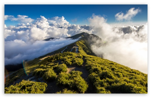 Path On Mountain ❤ 4K UHD Wallpaper for Wide 16:10 5:3 Widescreen WHXGA WQXGA WUXGA WXGA WGA ; 4K UHD 16:9 Ultra High Definition 2160p 1440p 1080p 900p 720p ; Standard 4:3 5:4 3:2 Fullscreen UXGA XGA SVGA QSXGA SXGA DVGA HVGA HQVGA ( Apple PowerBook G4 iPhone 4 3G 3GS iPod Touch ) ; Tablet 1:1 ; iPad 1/2/Mini ; Mobile 4:3 5:3 3:2 16:9 5:4 - UXGA XGA SVGA WGA DVGA HVGA HQVGA ( Apple PowerBook G4 iPhone 4 3G 3GS iPod Touch ) 2160p 1440p 1080p 900p 720p QSXGA SXGA ;