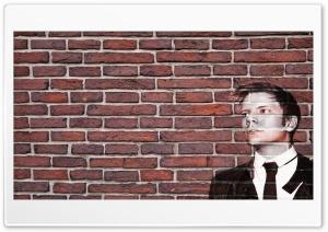 Patrick Stump Ultra HD Wallpaper for 4K UHD Widescreen desktop, tablet & smartphone