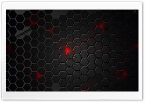 Pattern HD Wide Wallpaper for 4K UHD Widescreen desktop & smartphone