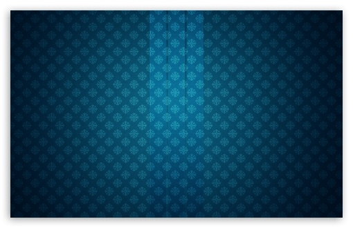 Pattern Glass - Blue HD wallpaper for Wide 16:10 5:3 Widescreen WHXGA WQXGA WUXGA WXGA WGA ; HD 16:9 High Definition WQHD QWXGA 1080p 900p 720p QHD nHD ; Standard 4:3 5:4 3:2 Fullscreen UXGA XGA SVGA QSXGA SXGA DVGA HVGA HQVGA devices ( Apple PowerBook G4 iPhone 4 3G 3GS iPod Touch ) ; Tablet 1:1 ; iPad 1/2/Mini ; Mobile 4:3 5:3 3:2 16:9 5:4 - UXGA XGA SVGA WGA DVGA HVGA HQVGA devices ( Apple PowerBook G4 iPhone 4 3G 3GS iPod Touch ) WQHD QWXGA 1080p 900p 720p QHD nHD QSXGA SXGA ; Dual 16:10 5:3 16:9 4:3 5:4 WHXGA WQXGA WUXGA WXGA WGA WQHD QWXGA 1080p 900p 720p QHD nHD UXGA XGA SVGA QSXGA SXGA ;
