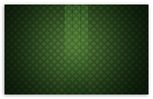 Pattern Glass - Green HD wallpaper for Wide 16:10 5:3 Widescreen WHXGA WQXGA WUXGA WXGA WGA ; HD 16:9 High Definition WQHD QWXGA 1080p 900p 720p QHD nHD ; Standard 4:3 5:4 3:2 Fullscreen UXGA XGA SVGA QSXGA SXGA DVGA HVGA HQVGA devices ( Apple PowerBook G4 iPhone 4 3G 3GS iPod Touch ) ; Tablet 1:1 ; iPad 1/2/Mini ; Mobile 4:3 5:3 3:2 16:9 5:4 - UXGA XGA SVGA WGA DVGA HVGA HQVGA devices ( Apple PowerBook G4 iPhone 4 3G 3GS iPod Touch ) WQHD QWXGA 1080p 900p 720p QHD nHD QSXGA SXGA ; Dual 16:10 5:3 16:9 4:3 5:4 WHXGA WQXGA WUXGA WXGA WGA WQHD QWXGA 1080p 900p 720p QHD nHD UXGA XGA SVGA QSXGA SXGA ;