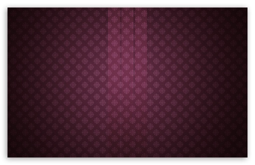 Pattern Glass - Pink HD wallpaper for Wide 16:10 5:3 Widescreen WHXGA WQXGA WUXGA WXGA WGA ; HD 16:9 High Definition WQHD QWXGA 1080p 900p 720p QHD nHD ; Standard 4:3 5:4 3:2 Fullscreen UXGA XGA SVGA QSXGA SXGA DVGA HVGA HQVGA devices ( Apple PowerBook G4 iPhone 4 3G 3GS iPod Touch ) ; Tablet 1:1 ; iPad 1/2/Mini ; Mobile 4:3 5:3 3:2 16:9 5:4 - UXGA XGA SVGA WGA DVGA HVGA HQVGA devices ( Apple PowerBook G4 iPhone 4 3G 3GS iPod Touch ) WQHD QWXGA 1080p 900p 720p QHD nHD QSXGA SXGA ; Dual 16:10 5:3 16:9 4:3 5:4 WHXGA WQXGA WUXGA WXGA WGA WQHD QWXGA 1080p 900p 720p QHD nHD UXGA XGA SVGA QSXGA SXGA ;