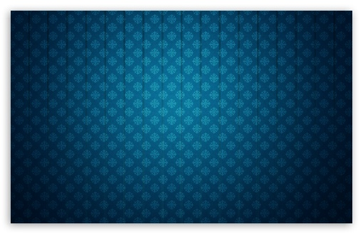 Pattern Glass Blue ❤ 4K UHD Wallpaper for Wide 16:10 5:3 Widescreen WHXGA WQXGA WUXGA WXGA WGA ; 4K UHD 16:9 Ultra High Definition 2160p 1440p 1080p 900p 720p ; Standard 4:3 5:4 3:2 Fullscreen UXGA XGA SVGA QSXGA SXGA DVGA HVGA HQVGA ( Apple PowerBook G4 iPhone 4 3G 3GS iPod Touch ) ; Tablet 1:1 ; iPad 1/2/Mini ; Mobile 4:3 5:3 3:2 16:9 5:4 - UXGA XGA SVGA WGA DVGA HVGA HQVGA ( Apple PowerBook G4 iPhone 4 3G 3GS iPod Touch ) 2160p 1440p 1080p 900p 720p QSXGA SXGA ; Dual 16:10 5:3 16:9 4:3 5:4 WHXGA WQXGA WUXGA WXGA WGA 2160p 1440p 1080p 900p 720p UXGA XGA SVGA QSXGA SXGA ;