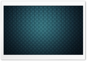 Pattern Glass Graphite HD Wide Wallpaper for Widescreen