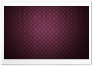 Pattern Glass Pink HD Wide Wallpaper for Widescreen