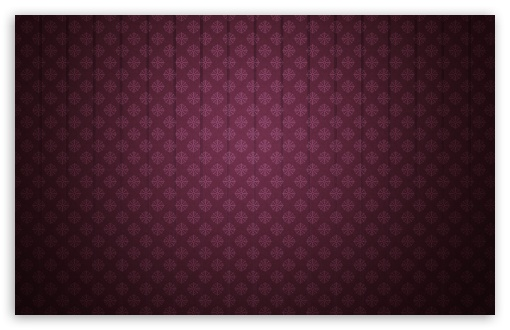 Pattern Glass Pink HD wallpaper for Wide 16:10 5:3 Widescreen WHXGA WQXGA WUXGA WXGA WGA ; HD 16:9 High Definition WQHD QWXGA 1080p 900p 720p QHD nHD ; Standard 4:3 5:4 3:2 Fullscreen UXGA XGA SVGA QSXGA SXGA DVGA HVGA HQVGA devices ( Apple PowerBook G4 iPhone 4 3G 3GS iPod Touch ) ; Tablet 1:1 ; iPad 1/2/Mini ; Mobile 4:3 5:3 3:2 16:9 5:4 - UXGA XGA SVGA WGA DVGA HVGA HQVGA devices ( Apple PowerBook G4 iPhone 4 3G 3GS iPod Touch ) WQHD QWXGA 1080p 900p 720p QHD nHD QSXGA SXGA ; Dual 16:10 5:3 16:9 4:3 5:4 WHXGA WQXGA WUXGA WXGA WGA WQHD QWXGA 1080p 900p 720p QHD nHD UXGA XGA SVGA QSXGA SXGA ;