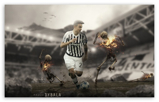 Paulo Dybala 2016 HD wallpaper for Wide 16:10 5:3 Widescreen WHXGA WQXGA WUXGA WXGA WGA ; HD 16:9 High Definition WQHD QWXGA 1080p 900p 720p QHD nHD ; Standard 4:3 5:4 3:2 Fullscreen UXGA XGA SVGA QSXGA SXGA DVGA HVGA HQVGA devices ( Apple PowerBook G4 iPhone 4 3G 3GS iPod Touch ) ; Smartphone 3:2 DVGA HVGA HQVGA devices ( Apple PowerBook G4 iPhone 4 3G 3GS iPod Touch ) ; Tablet 1:1 ; iPad 1/2/Mini ; Mobile 4:3 5:3 3:2 16:9 5:4 - UXGA XGA SVGA WGA DVGA HVGA HQVGA devices ( Apple PowerBook G4 iPhone 4 3G 3GS iPod Touch ) WQHD QWXGA 1080p 900p 720p QHD nHD QSXGA SXGA ;