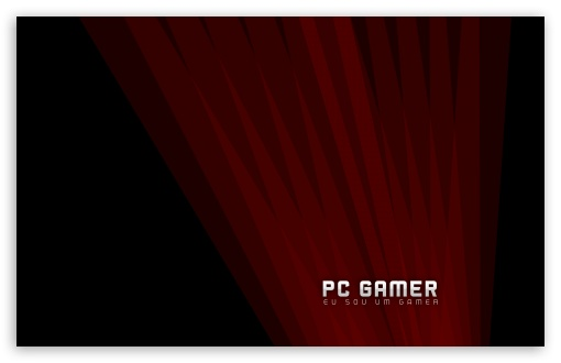 PC Gamer ❤ 4K UHD Wallpaper for Wide 16:10 5:3 Widescreen WHXGA WQXGA WUXGA WXGA WGA ; UltraWide 21:9 24:10 ; 4K UHD 16:9 Ultra High Definition 2160p 1440p 1080p 900p 720p ; UHD 16:9 2160p 1440p 1080p 900p 720p ; Standard 4:3 5:4 3:2 Fullscreen UXGA XGA SVGA QSXGA SXGA DVGA HVGA HQVGA ( Apple PowerBook G4 iPhone 4 3G 3GS iPod Touch ) ; Smartphone 16:9 3:2 5:3 2160p 1440p 1080p 900p 720p DVGA HVGA HQVGA ( Apple PowerBook G4 iPhone 4 3G 3GS iPod Touch ) WGA ; Tablet 1:1 ; iPad 1/2/Mini ; Mobile 4:3 5:3 3:2 16:9 5:4 - UXGA XGA SVGA WGA DVGA HVGA HQVGA ( Apple PowerBook G4 iPhone 4 3G 3GS iPod Touch ) 2160p 1440p 1080p 900p 720p QSXGA SXGA ; Dual 16:10 5:3 16:9 4:3 5:4 3:2 WHXGA WQXGA WUXGA WXGA WGA 2160p 1440p 1080p 900p 720p UXGA XGA SVGA QSXGA SXGA DVGA HVGA HQVGA ( Apple PowerBook G4 iPhone 4 3G 3GS iPod Touch ) ; Triple 16:10 5:3 16:9 4:3 5:4 3:2 WHXGA WQXGA WUXGA WXGA WGA 2160p 1440p 1080p 900p 720p UXGA XGA SVGA QSXGA SXGA DVGA HVGA HQVGA ( Apple PowerBook G4 iPhone 4 3G 3GS iPod Touch ) ;