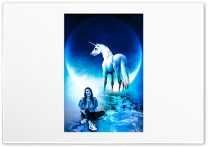 Peace HD Wide Wallpaper for 4K UHD Widescreen desktop & smartphone