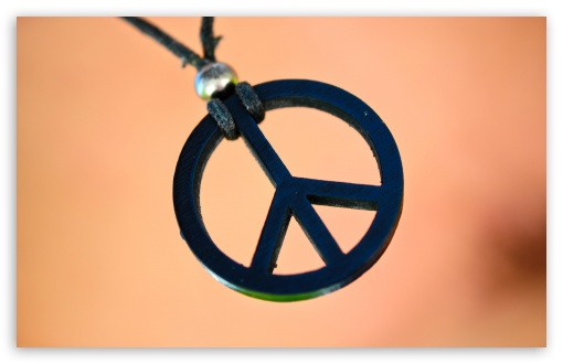 Peace And Love 60K HD Desktop Wallpaper For 60K Ultra HD TV Wide Extraordinary Download Images About Peace
