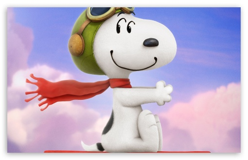 Peanuts Snoopy 2015 ❤ 4K UHD Wallpaper for Wide 16:10 5:3 Widescreen WHXGA WQXGA WUXGA WXGA WGA ; 4K UHD 16:9 Ultra High Definition 2160p 1440p 1080p 900p 720p ; Standard 4:3 5:4 3:2 Fullscreen UXGA XGA SVGA QSXGA SXGA DVGA HVGA HQVGA ( Apple PowerBook G4 iPhone 4 3G 3GS iPod Touch ) ; Tablet 1:1 ; iPad 1/2/Mini ; Mobile 4:3 5:3 3:2 16:9 5:4 - UXGA XGA SVGA WGA DVGA HVGA HQVGA ( Apple PowerBook G4 iPhone 4 3G 3GS iPod Touch ) 2160p 1440p 1080p 900p 720p QSXGA SXGA ;