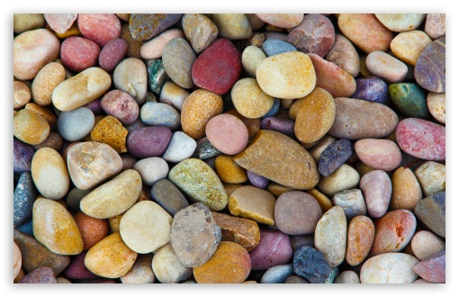 Pebbles HD wallpaper for Wide 16:10 5:3 Widescreen WHXGA WQXGA WUXGA WXGA WGA ; HD 16:9 High Definition WQHD QWXGA 1080p 900p 720p QHD nHD ; UHD 16:9 WQHD QWXGA 1080p 900p 720p QHD nHD ; Standard 4:3 5:4 3:2 Fullscreen UXGA XGA SVGA QSXGA SXGA DVGA HVGA HQVGA devices ( Apple PowerBook G4 iPhone 4 3G 3GS iPod Touch ) ; Tablet 1:1 ; iPad 1/2/Mini ; Mobile 4:3 5:3 3:2 16:9 5:4 - UXGA XGA SVGA WGA DVGA HVGA HQVGA devices ( Apple PowerBook G4 iPhone 4 3G 3GS iPod Touch ) WQHD QWXGA 1080p 900p 720p QHD nHD QSXGA SXGA ; Dual 16:10 5:3 16:9 4:3 5:4 WHXGA WQXGA WUXGA WXGA WGA WQHD QWXGA 1080p 900p 720p QHD nHD UXGA XGA SVGA QSXGA SXGA ;