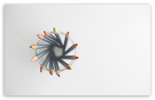 Pencils ❤ 4K UHD Wallpaper for Wide 16:10 5:3 Widescreen WHXGA WQXGA WUXGA WXGA WGA ; 4K UHD 16:9 Ultra High Definition 2160p 1440p 1080p 900p 720p ; UHD 16:9 2160p 1440p 1080p 900p 720p ; Standard 4:3 5:4 3:2 Fullscreen UXGA XGA SVGA QSXGA SXGA DVGA HVGA HQVGA ( Apple PowerBook G4 iPhone 4 3G 3GS iPod Touch ) ; Smartphone 5:3 WGA ; Tablet 1:1 ; iPad 1/2/Mini ; Mobile 4:3 5:3 3:2 16:9 5:4 - UXGA XGA SVGA WGA DVGA HVGA HQVGA ( Apple PowerBook G4 iPhone 4 3G 3GS iPod Touch ) 2160p 1440p 1080p 900p 720p QSXGA SXGA ; Dual 4:3 5:4 UXGA XGA SVGA QSXGA SXGA ;