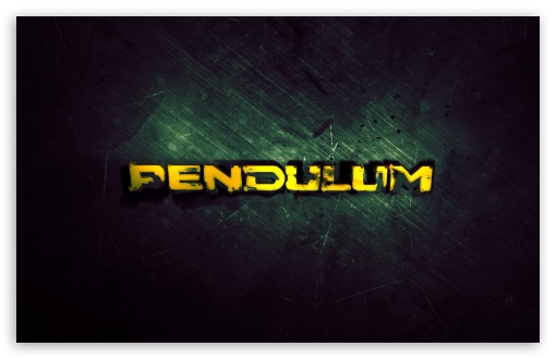 Pendulum HD wallpaper for Wide 16:10 5:3 Widescreen WHXGA WQXGA WUXGA WXGA WGA ; HD 16:9 High Definition WQHD QWXGA 1080p 900p 720p QHD nHD ; Standard 4:3 5:4 3:2 Fullscreen UXGA XGA SVGA QSXGA SXGA DVGA HVGA HQVGA devices ( Apple PowerBook G4 iPhone 4 3G 3GS iPod Touch ) ; Tablet 1:1 ; iPad 1/2/Mini ; Mobile 4:3 5:3 3:2 16:9 5:4 - UXGA XGA SVGA WGA DVGA HVGA HQVGA devices ( Apple PowerBook G4 iPhone 4 3G 3GS iPod Touch ) WQHD QWXGA 1080p 900p 720p QHD nHD QSXGA SXGA ; Dual 16:10 5:3 16:9 4:3 5:4 WHXGA WQXGA WUXGA WXGA WGA WQHD QWXGA 1080p 900p 720p QHD nHD UXGA XGA SVGA QSXGA SXGA ;