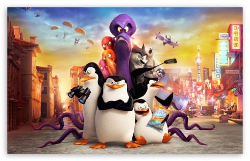 Penguins of Madagascar Funny Movie ❤ 4K UHD Wallpaper for Wide 16:10 5:3 Widescreen WHXGA WQXGA WUXGA WXGA WGA ; 4K UHD 16:9 Ultra High Definition 2160p 1440p 1080p 900p 720p ; Standard 4:3 5:4 3:2 Fullscreen UXGA XGA SVGA QSXGA SXGA DVGA HVGA HQVGA ( Apple PowerBook G4 iPhone 4 3G 3GS iPod Touch ) ; Tablet 1:1 ; iPad 1/2/Mini ; Mobile 4:3 5:3 3:2 16:9 5:4 - UXGA XGA SVGA WGA DVGA HVGA HQVGA ( Apple PowerBook G4 iPhone 4 3G 3GS iPod Touch ) 2160p 1440p 1080p 900p 720p QSXGA SXGA ; Dual 4:3 5:4 UXGA XGA SVGA QSXGA SXGA ;
