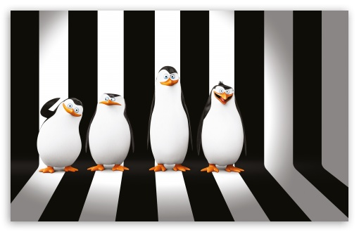 Penguins of Madagascar Movie ❤ 4K UHD Wallpaper for Wide 16:10 5:3 Widescreen WHXGA WQXGA WUXGA WXGA WGA ; 4K UHD 16:9 Ultra High Definition 2160p 1440p 1080p 900p 720p ; UHD 16:9 2160p 1440p 1080p 900p 720p ; Standard 4:3 5:4 3:2 Fullscreen UXGA XGA SVGA QSXGA SXGA DVGA HVGA HQVGA ( Apple PowerBook G4 iPhone 4 3G 3GS iPod Touch ) ; Smartphone 5:3 WGA ; Tablet 1:1 ; iPad 1/2/Mini ; Mobile 4:3 5:3 3:2 16:9 5:4 - UXGA XGA SVGA WGA DVGA HVGA HQVGA ( Apple PowerBook G4 iPhone 4 3G 3GS iPod Touch ) 2160p 1440p 1080p 900p 720p QSXGA SXGA ; Dual 16:10 5:3 16:9 4:3 5:4 WHXGA WQXGA WUXGA WXGA WGA 2160p 1440p 1080p 900p 720p UXGA XGA SVGA QSXGA SXGA ;