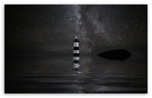 Penmon - Trwyn Du - Lighthouse, Milky Way Galaxy, Night Sky UltraHD Wallpaper for Wide 16:10 5:3 Widescreen WHXGA WQXGA WUXGA WXGA WGA ; UltraWide 21:9 24:10 ; 8K UHD TV 16:9 Ultra High Definition 2160p 1440p 1080p 900p 720p ; UHD 16:9 2160p 1440p 1080p 900p 720p ; Standard 4:3 5:4 3:2 Fullscreen UXGA XGA SVGA QSXGA SXGA DVGA HVGA HQVGA ( Apple PowerBook G4 iPhone 4 3G 3GS iPod Touch ) ; Smartphone 16:9 3:2 5:3 2160p 1440p 1080p 900p 720p DVGA HVGA HQVGA ( Apple PowerBook G4 iPhone 4 3G 3GS iPod Touch ) WGA ; Tablet 1:1 ; iPad 1/2/Mini ; Mobile 4:3 5:3 3:2 16:9 5:4 - UXGA XGA SVGA WGA DVGA HVGA HQVGA ( Apple PowerBook G4 iPhone 4 3G 3GS iPod Touch ) 2160p 1440p 1080p 900p 720p QSXGA SXGA ;