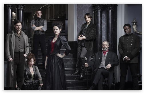 Penny Dreadful TV Series Cast ❤ 4K UHD Wallpaper for Wide 16:10 5:3 Widescreen WHXGA WQXGA WUXGA WXGA WGA ; 4K UHD 16:9 Ultra High Definition 2160p 1440p 1080p 900p 720p ; Standard 4:3 5:4 3:2 Fullscreen UXGA XGA SVGA QSXGA SXGA DVGA HVGA HQVGA ( Apple PowerBook G4 iPhone 4 3G 3GS iPod Touch ) ; iPad 1/2/Mini ; Mobile 4:3 5:3 3:2 16:9 5:4 - UXGA XGA SVGA WGA DVGA HVGA HQVGA ( Apple PowerBook G4 iPhone 4 3G 3GS iPod Touch ) 2160p 1440p 1080p 900p 720p QSXGA SXGA ;