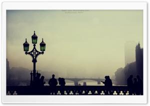 People Ultra HD Wallpaper for 4K UHD Widescreen desktop, tablet & smartphone