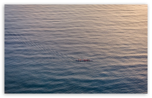 People Rowing a Boat ❤ 4K UHD Wallpaper for Wide 16:10 5:3 Widescreen WHXGA WQXGA WUXGA WXGA WGA ; UltraWide 21:9 24:10 ; 4K UHD 16:9 Ultra High Definition 2160p 1440p 1080p 900p 720p ; UHD 16:9 2160p 1440p 1080p 900p 720p ; Standard 4:3 5:4 3:2 Fullscreen UXGA XGA SVGA QSXGA SXGA DVGA HVGA HQVGA ( Apple PowerBook G4 iPhone 4 3G 3GS iPod Touch ) ; Smartphone 16:9 3:2 5:3 2160p 1440p 1080p 900p 720p DVGA HVGA HQVGA ( Apple PowerBook G4 iPhone 4 3G 3GS iPod Touch ) WGA ; Tablet 1:1 ; iPad 1/2/Mini ; Mobile 4:3 5:3 3:2 16:9 5:4 - UXGA XGA SVGA WGA DVGA HVGA HQVGA ( Apple PowerBook G4 iPhone 4 3G 3GS iPod Touch ) 2160p 1440p 1080p 900p 720p QSXGA SXGA ;