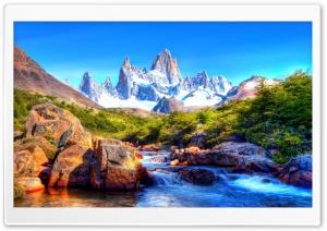 Perfection HD Wide Wallpaper for 4K UHD Widescreen desktop & smartphone
