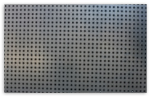 Perforated Plate ❤ 4K UHD Wallpaper for Wide 16:10 5:3 Widescreen WHXGA WQXGA WUXGA WXGA WGA ; 4K UHD 16:9 Ultra High Definition 2160p 1440p 1080p 900p 720p ; Standard 4:3 5:4 3:2 Fullscreen UXGA XGA SVGA QSXGA SXGA DVGA HVGA HQVGA ( Apple PowerBook G4 iPhone 4 3G 3GS iPod Touch ) ; Tablet 1:1 ; iPad 1/2/Mini ; Mobile 4:3 5:3 3:2 16:9 5:4 - UXGA XGA SVGA WGA DVGA HVGA HQVGA ( Apple PowerBook G4 iPhone 4 3G 3GS iPod Touch ) 2160p 1440p 1080p 900p 720p QSXGA SXGA ;