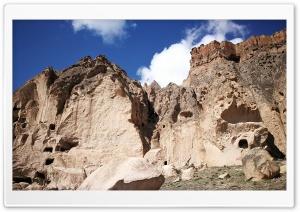 Peri Bacalari Ultra HD Wallpaper for 4K UHD Widescreen desktop, tablet & smartphone