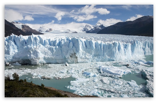 Perito Moreno Glacier UltraHD Wallpaper for Wide 16:10 5:3 Widescreen WHXGA WQXGA WUXGA WXGA WGA ; 8K UHD TV 16:9 Ultra High Definition 2160p 1440p 1080p 900p 720p ; Standard 4:3 5:4 3:2 Fullscreen UXGA XGA SVGA QSXGA SXGA DVGA HVGA HQVGA ( Apple PowerBook G4 iPhone 4 3G 3GS iPod Touch ) ; Tablet 1:1 ; iPad 1/2/Mini ; Mobile 4:3 5:3 3:2 16:9 5:4 - UXGA XGA SVGA WGA DVGA HVGA HQVGA ( Apple PowerBook G4 iPhone 4 3G 3GS iPod Touch ) 2160p 1440p 1080p 900p 720p QSXGA SXGA ;