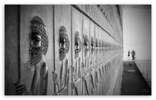 Persepolis ❤ 4K UHD Wallpaper for Wide 16:10 5:3 Widescreen WHXGA WQXGA WUXGA WXGA WGA ; 4K UHD 16:9 Ultra High Definition 2160p 1440p 1080p 900p 720p ; UHD 16:9 2160p 1440p 1080p 900p 720p ; Smartphone 5:3 WGA ; iPad 1/2/Mini ; Mobile 4:3 5:3 3:2 16:9 - UXGA XGA SVGA WGA DVGA HVGA HQVGA ( Apple PowerBook G4 iPhone 4 3G 3GS iPod Touch ) 2160p 1440p 1080p 900p 720p ;