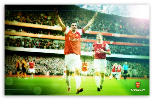 Persie-Shavin HD wallpaper for Wide 16:10 5:3 Widescreen WHXGA WQXGA WUXGA WXGA WGA ; HD 16:9 High Definition WQHD QWXGA 1080p 900p 720p QHD nHD ; Standard 4:3 5:4 3:2 Fullscreen UXGA XGA SVGA QSXGA SXGA DVGA HVGA HQVGA devices ( Apple PowerBook G4 iPhone 4 3G 3GS iPod Touch ) ; Tablet 1:1 ; iPad 1/2/Mini ; Mobile 4:3 5:3 3:2 16:9 5:4 - UXGA XGA SVGA WGA DVGA HVGA HQVGA devices ( Apple PowerBook G4 iPhone 4 3G 3GS iPod Touch ) WQHD QWXGA 1080p 900p 720p QHD nHD QSXGA SXGA ;