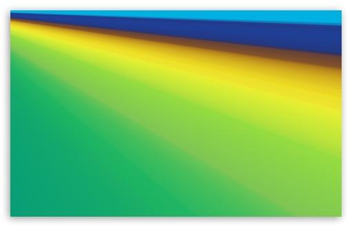 Perspective Horizon ❤ 4K UHD Wallpaper for Wide 16:10 5:3 Widescreen WHXGA WQXGA WUXGA WXGA WGA ; UltraWide 21:9 24:10 ; 4K UHD 16:9 Ultra High Definition 2160p 1440p 1080p 900p 720p ; UHD 16:9 2160p 1440p 1080p 900p 720p ; Standard 4:3 5:4 3:2 Fullscreen UXGA XGA SVGA QSXGA SXGA DVGA HVGA HQVGA ( Apple PowerBook G4 iPhone 4 3G 3GS iPod Touch ) ; Smartphone 16:9 5:3 2160p 1440p 1080p 900p 720p WGA ; Tablet 1:1 ; iPad 1/2/Mini ; Mobile 4:3 5:3 3:2 16:9 5:4 - UXGA XGA SVGA WGA DVGA HVGA HQVGA ( Apple PowerBook G4 iPhone 4 3G 3GS iPod Touch ) 2160p 1440p 1080p 900p 720p QSXGA SXGA ; Dual 16:10 5:3 16:9 4:3 5:4 3:2 WHXGA WQXGA WUXGA WXGA WGA 2160p 1440p 1080p 900p 720p UXGA XGA SVGA QSXGA SXGA DVGA HVGA HQVGA ( Apple PowerBook G4 iPhone 4 3G 3GS iPod Touch ) ; Triple 16:10 5:3 16:9 4:3 5:4 3:2 WHXGA WQXGA WUXGA WXGA WGA 2160p 1440p 1080p 900p 720p UXGA XGA SVGA QSXGA SXGA DVGA HVGA HQVGA ( Apple PowerBook G4 iPhone 4 3G 3GS iPod Touch ) ;