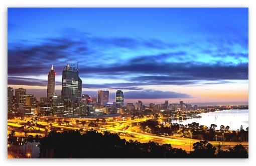 Perth At Night HD wallpaper for Wide 16:10 5:3 Widescreen WHXGA WQXGA WUXGA WXGA WGA ; HD 16:9 High Definition WQHD QWXGA 1080p 900p 720p QHD nHD ; Standard 4:3 5:4 3:2 Fullscreen UXGA XGA SVGA QSXGA SXGA DVGA HVGA HQVGA devices ( Apple PowerBook G4 iPhone 4 3G 3GS iPod Touch ) ; Tablet 1:1 ; iPad 1/2/Mini ; Mobile 4:3 5:3 3:2 16:9 5:4 - UXGA XGA SVGA WGA DVGA HVGA HQVGA devices ( Apple PowerBook G4 iPhone 4 3G 3GS iPod Touch ) WQHD QWXGA 1080p 900p 720p QHD nHD QSXGA SXGA ; Dual 4:3 5:4 UXGA XGA SVGA QSXGA SXGA ;