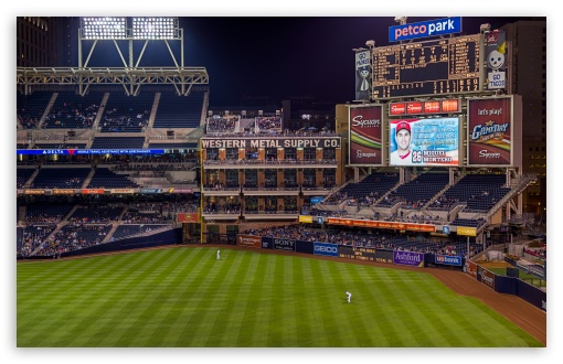 Petco Park Baseball Stadium UltraHD Wallpaper for Wide 16:10 5:3 Widescreen WHXGA WQXGA WUXGA WXGA WGA ; 8K UHD TV 16:9 Ultra High Definition 2160p 1440p 1080p 900p 720p ; UHD 16:9 2160p 1440p 1080p 900p 720p ; Standard 4:3 5:4 3:2 Fullscreen UXGA XGA SVGA QSXGA SXGA DVGA HVGA HQVGA ( Apple PowerBook G4 iPhone 4 3G 3GS iPod Touch ) ; iPad 1/2/Mini ; Mobile 4:3 5:3 3:2 16:9 5:4 - UXGA XGA SVGA WGA DVGA HVGA HQVGA ( Apple PowerBook G4 iPhone 4 3G 3GS iPod Touch ) 2160p 1440p 1080p 900p 720p QSXGA SXGA ;