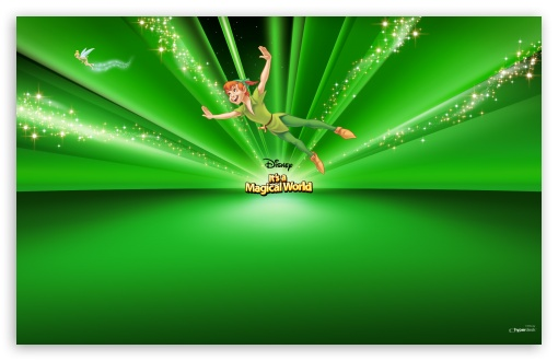 Peter Pan Disney HD wallpaper for Wide 16:10 5:3 Widescreen WHXGA WQXGA WUXGA WXGA WGA ; HD 16:9 High Definition WQHD QWXGA 1080p 900p 720p QHD nHD ; Standard 3:2 Fullscreen DVGA HVGA HQVGA devices ( Apple PowerBook G4 iPhone 4 3G 3GS iPod Touch ) ; Mobile 5:3 3:2 16:9 - WGA DVGA HVGA HQVGA devices ( Apple PowerBook G4 iPhone 4 3G 3GS iPod Touch ) WQHD QWXGA 1080p 900p 720p QHD nHD ;