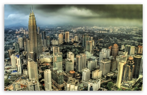 Petronas Towers, Kuala Lumpur, Malaysia HD wallpaper for Wide 16:10 5:3 Widescreen WHXGA WQXGA WUXGA WXGA WGA ; HD 16:9 High Definition WQHD QWXGA 1080p 900p 720p QHD nHD ; Standard 4:3 5:4 3:2 Fullscreen UXGA XGA SVGA QSXGA SXGA DVGA HVGA HQVGA devices ( Apple PowerBook G4 iPhone 4 3G 3GS iPod Touch ) ; Tablet 1:1 ; iPad 1/2/Mini ; Mobile 4:3 5:3 3:2 16:9 5:4 - UXGA XGA SVGA WGA DVGA HVGA HQVGA devices ( Apple PowerBook G4 iPhone 4 3G 3GS iPod Touch ) WQHD QWXGA 1080p 900p 720p QHD nHD QSXGA SXGA ; Dual 16:10 5:3 16:9 4:3 5:4 WHXGA WQXGA WUXGA WXGA WGA WQHD QWXGA 1080p 900p 720p QHD nHD UXGA XGA SVGA QSXGA SXGA ;