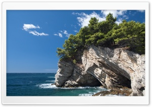 Petrovac HD Wide Wallpaper for Widescreen