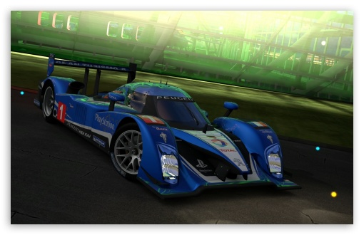 Peugeot 908 ❤ 4K UHD Wallpaper for Wide 16:10 5:3 Widescreen WHXGA WQXGA WUXGA WXGA WGA ; 4K UHD 16:9 Ultra High Definition 2160p 1440p 1080p 900p 720p ; Standard 4:3 5:4 3:2 Fullscreen UXGA XGA SVGA QSXGA SXGA DVGA HVGA HQVGA ( Apple PowerBook G4 iPhone 4 3G 3GS iPod Touch ) ; iPad 1/2/Mini ; Mobile 4:3 5:3 3:2 16:9 5:4 - UXGA XGA SVGA WGA DVGA HVGA HQVGA ( Apple PowerBook G4 iPhone 4 3G 3GS iPod Touch ) 2160p 1440p 1080p 900p 720p QSXGA SXGA ;