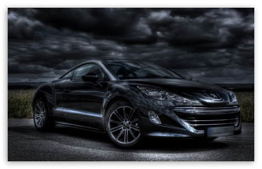 Peugeot HDR HD wallpaper for Wide 16:10 5:3 Widescreen WHXGA WQXGA WUXGA WXGA WGA ; HD 16:9 High Definition WQHD QWXGA 1080p 900p 720p QHD nHD ; Standard 3:2 Fullscreen DVGA HVGA HQVGA devices ( Apple PowerBook G4 iPhone 4 3G 3GS iPod Touch ) ; Mobile 5:3 3:2 16:9 - WGA DVGA HVGA HQVGA devices ( Apple PowerBook G4 iPhone 4 3G 3GS iPod Touch ) WQHD QWXGA 1080p 900p 720p QHD nHD ; Dual 4:3 5:4 UXGA XGA SVGA QSXGA SXGA ;