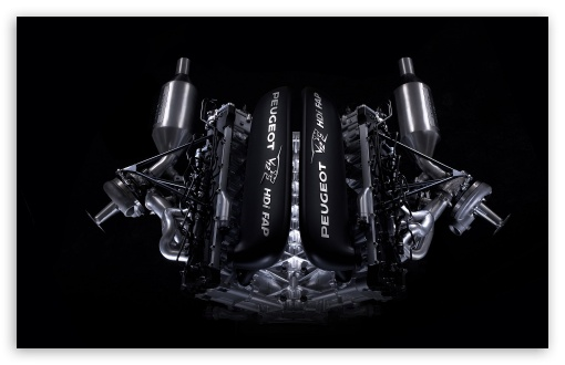 Peugeot V12 HDi FAP Engine UltraHD Wallpaper for Wide 16:10 5:3 Widescreen WHXGA WQXGA WUXGA WXGA WGA ; 8K UHD TV 16:9 Ultra High Definition 2160p 1440p 1080p 900p 720p ; Standard 4:3 3:2 Fullscreen UXGA XGA SVGA DVGA HVGA HQVGA ( Apple PowerBook G4 iPhone 4 3G 3GS iPod Touch ) ; iPad 1/2/Mini ; Mobile 4:3 5:3 3:2 16:9 - UXGA XGA SVGA WGA DVGA HVGA HQVGA ( Apple PowerBook G4 iPhone 4 3G 3GS iPod Touch ) 2160p 1440p 1080p 900p 720p ;