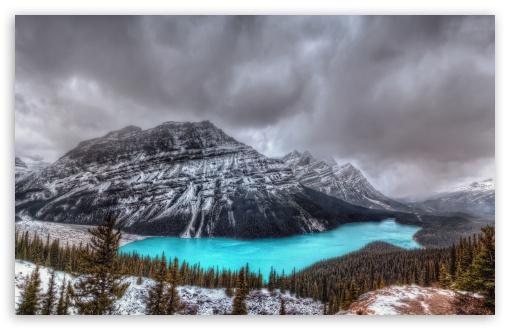 Peyto Lake, Canadian Rockies, Banff National Park ❤ 4K UHD Wallpaper for Wide 16:10 5:3 Widescreen WHXGA WQXGA WUXGA WXGA WGA ; UltraWide 21:9 24:10 ; 4K UHD 16:9 Ultra High Definition 2160p 1440p 1080p 900p 720p ; UHD 16:9 2160p 1440p 1080p 900p 720p ; Standard 4:3 5:4 3:2 Fullscreen UXGA XGA SVGA QSXGA SXGA DVGA HVGA HQVGA ( Apple PowerBook G4 iPhone 4 3G 3GS iPod Touch ) ; Smartphone 16:9 3:2 5:3 2160p 1440p 1080p 900p 720p DVGA HVGA HQVGA ( Apple PowerBook G4 iPhone 4 3G 3GS iPod Touch ) WGA ; iPad 1/2/Mini ; Mobile 4:3 5:3 3:2 16:9 5:4 - UXGA XGA SVGA WGA DVGA HVGA HQVGA ( Apple PowerBook G4 iPhone 4 3G 3GS iPod Touch ) 2160p 1440p 1080p 900p 720p QSXGA SXGA ; Dual 16:10 5:3 16:9 4:3 5:4 3:2 WHXGA WQXGA WUXGA WXGA WGA 2160p 1440p 1080p 900p 720p UXGA XGA SVGA QSXGA SXGA DVGA HVGA HQVGA ( Apple PowerBook G4 iPhone 4 3G 3GS iPod Touch ) ; Triple 4:3 5:4 3:2 UXGA XGA SVGA QSXGA SXGA DVGA HVGA HQVGA ( Apple PowerBook G4 iPhone 4 3G 3GS iPod Touch ) ;