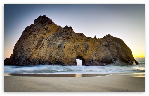 Pfeiffer Beach ❤ 4K UHD Wallpaper for Wide 16:10 5:3 Widescreen WHXGA WQXGA WUXGA WXGA WGA ; 4K UHD 16:9 Ultra High Definition 2160p 1440p 1080p 900p 720p ; Standard 4:3 5:4 3:2 Fullscreen UXGA XGA SVGA QSXGA SXGA DVGA HVGA HQVGA ( Apple PowerBook G4 iPhone 4 3G 3GS iPod Touch ) ; Tablet 1:1 ; iPad 1/2/Mini ; Mobile 4:3 5:3 3:2 16:9 5:4 - UXGA XGA SVGA WGA DVGA HVGA HQVGA ( Apple PowerBook G4 iPhone 4 3G 3GS iPod Touch ) 2160p 1440p 1080p 900p 720p QSXGA SXGA ;