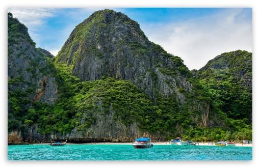 Phi Phi Islands, Thailand ❤ 4K UHD Wallpaper for Wide 16:10 5:3 Widescreen WHXGA WQXGA WUXGA WXGA WGA ; UltraWide 21:9 24:10 ; 4K UHD 16:9 Ultra High Definition 2160p 1440p 1080p 900p 720p ; UHD 16:9 2160p 1440p 1080p 900p 720p ; Standard 4:3 5:4 3:2 Fullscreen UXGA XGA SVGA QSXGA SXGA DVGA HVGA HQVGA ( Apple PowerBook G4 iPhone 4 3G 3GS iPod Touch ) ; Tablet 1:1 ; iPad 1/2/Mini ; Mobile 4:3 5:3 3:2 16:9 5:4 - UXGA XGA SVGA WGA DVGA HVGA HQVGA ( Apple PowerBook G4 iPhone 4 3G 3GS iPod Touch ) 2160p 1440p 1080p 900p 720p QSXGA SXGA ;