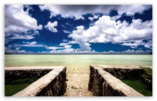 Philippine Sea Clear Water, Guam Island ❤ 4K UHD Wallpaper for Wide 16:10 5:3 Widescreen WHXGA WQXGA WUXGA WXGA WGA ; UltraWide 21:9 24:10 ; 4K UHD 16:9 Ultra High Definition 2160p 1440p 1080p 900p 720p ; UHD 16:9 2160p 1440p 1080p 900p 720p ; Standard 4:3 5:4 3:2 Fullscreen UXGA XGA SVGA QSXGA SXGA DVGA HVGA HQVGA ( Apple PowerBook G4 iPhone 4 3G 3GS iPod Touch ) ; Smartphone 16:9 3:2 5:3 2160p 1440p 1080p 900p 720p DVGA HVGA HQVGA ( Apple PowerBook G4 iPhone 4 3G 3GS iPod Touch ) WGA ; Tablet 1:1 ; iPad 1/2/Mini ; Mobile 4:3 5:3 3:2 16:9 5:4 - UXGA XGA SVGA WGA DVGA HVGA HQVGA ( Apple PowerBook G4 iPhone 4 3G 3GS iPod Touch ) 2160p 1440p 1080p 900p 720p QSXGA SXGA ;