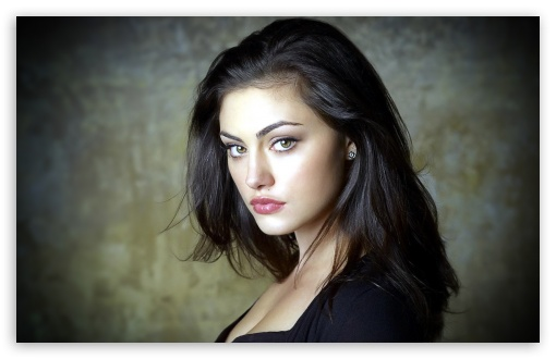 Phoebe Tonkin Ultra Hd Desktop Background Wallpaper For 4k