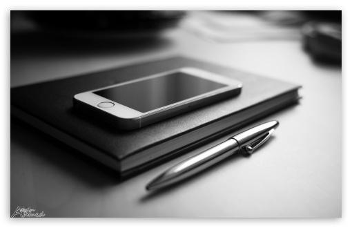 Phone ❤ 4K UHD Wallpaper for Wide 16:10 5:3 Widescreen WHXGA WQXGA WUXGA WXGA WGA ; 4K UHD 16:9 Ultra High Definition 2160p 1440p 1080p 900p 720p ; UHD 16:9 2160p 1440p 1080p 900p 720p ; Standard 4:3 5:4 3:2 Fullscreen UXGA XGA SVGA QSXGA SXGA DVGA HVGA HQVGA ( Apple PowerBook G4 iPhone 4 3G 3GS iPod Touch ) ; iPad 1/2/Mini ; Mobile 4:3 5:3 3:2 16:9 5:4 - UXGA XGA SVGA WGA DVGA HVGA HQVGA ( Apple PowerBook G4 iPhone 4 3G 3GS iPod Touch ) 2160p 1440p 1080p 900p 720p QSXGA SXGA ;
