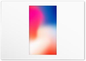 Phone Ultra HD Wallpaper for 4K UHD Widescreen desktop, tablet & smartphone