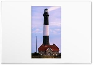 Phone Lighthouse HD Wide Wallpaper for 4K UHD Widescreen desktop & smartphone