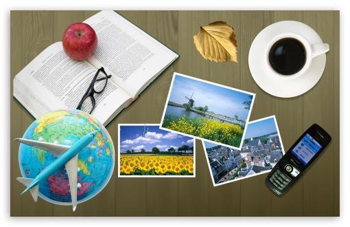 Photoshop Desk Geographer ❤ 4K UHD Wallpaper for Wide 16:10 5:3 Widescreen WHXGA WQXGA WUXGA WXGA WGA ; 4K UHD 16:9 Ultra High Definition 2160p 1440p 1080p 900p 720p ; Mobile 5:3 16:9 - WGA 2160p 1440p 1080p 900p 720p ;