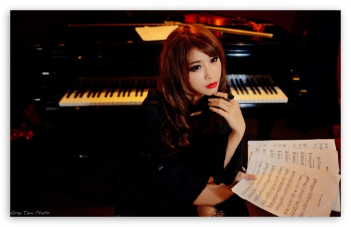 Pianist ❤ 4K UHD Wallpaper for Wide 16:10 5:3 Widescreen WHXGA WQXGA WUXGA WXGA WGA ; 4K UHD 16:9 Ultra High Definition 2160p 1440p 1080p 900p 720p ; UHD 16:9 2160p 1440p 1080p 900p 720p ; Standard 4:3 3:2 Fullscreen UXGA XGA SVGA DVGA HVGA HQVGA ( Apple PowerBook G4 iPhone 4 3G 3GS iPod Touch ) ; iPad 1/2/Mini ; Mobile 4:3 5:3 3:2 16:9 - UXGA XGA SVGA WGA DVGA HVGA HQVGA ( Apple PowerBook G4 iPhone 4 3G 3GS iPod Touch ) 2160p 1440p 1080p 900p 720p ;